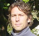 Alex Gairdner
